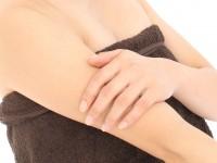 アンディスボーテ INDICE BEAUTE  新潟市 エステサロン 痩身 脱毛 フェイシャル 中央区 アンディスボーテ INDICE BEAUTE 脂肪吸引 美容整形