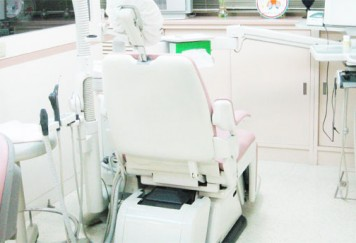 てじま歯科医院 新潟市 歯科医院 歯医者 ホワイトニング 矯正 中央区 てじま歯科医院